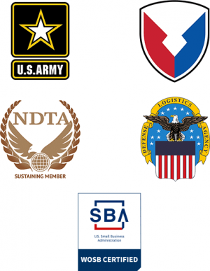 Dashpoint-DOD-GOV-Logos-Mobile